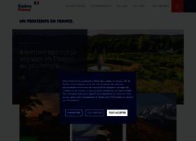 hu.franceguide.com
