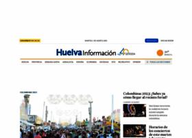 huelvainformacion.es