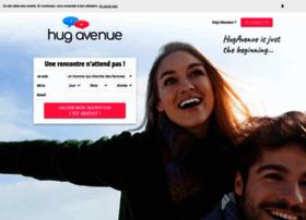 hugavenue.com