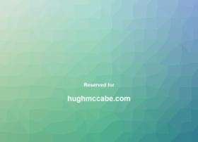 hughmccabe.com