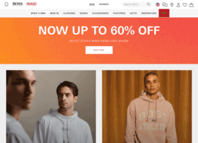 hugoboss-store.com