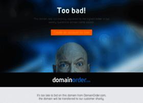 huiles-et-nature.fr