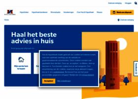 huis-hypotheek.nl