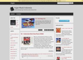 hujan-musik-indonesia.blogspot.com