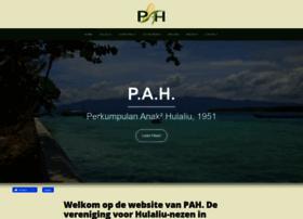hulaliu.com