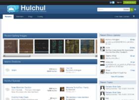 Hulchul.urdupoint.com