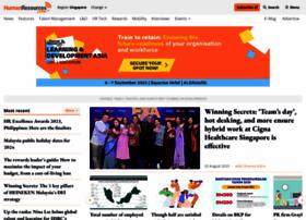 humanresourcesonline.net