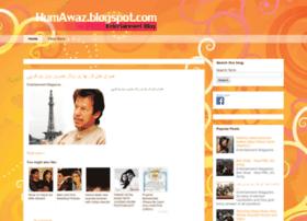 humawaz.blogspot.com