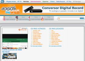 humor.jogosdaweb.com.br