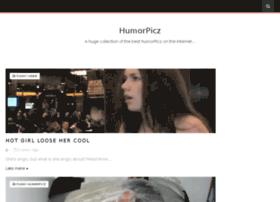 humorpicz.blogspot.com