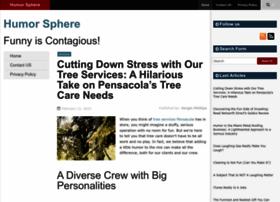 Humorsphere.com