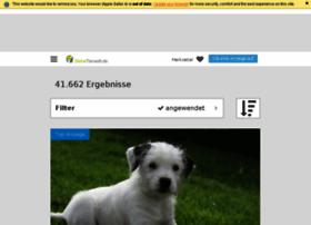 Hunde.deine-tierwelt.de