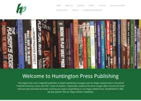 huntingtonpress.com