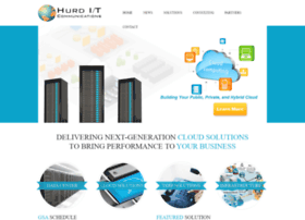 hurdit.com