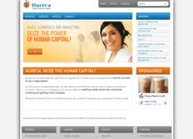 hureca.com
