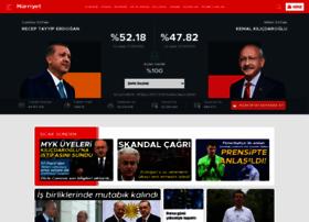 hurriyet.com