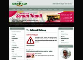husadautamahospital.com