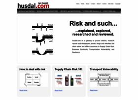 husdal.com
