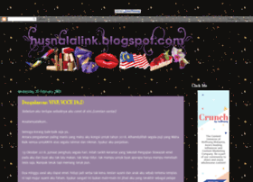 husnalalink.blogspot.com