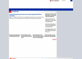 hutech.edu.vn