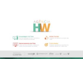 hw-solucoes.com.br