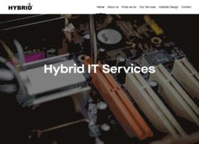 hybrid-it.co.uk