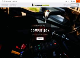 hybrid-racing.com