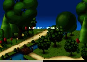 hybridworks.jp