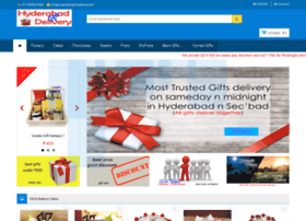 hyderabadgiftsdelivery.com