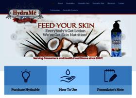 hydrame.com