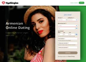 hyesingles.com