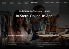 hypercom.com