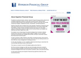 hyperionfinancial.com