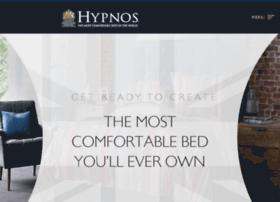 hypnos.ltd.uk