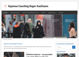 hypnosecoaching.ch