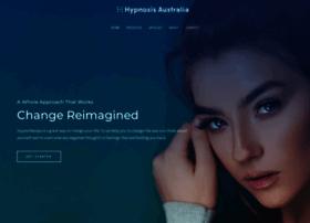 hypnosis.com.au
