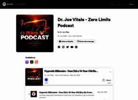 hypnoticgold.com
