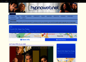hypnoweb.net