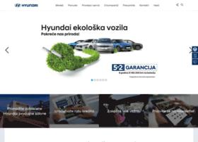 hyundai.co.rs