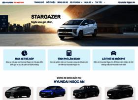 hyundaisg.com