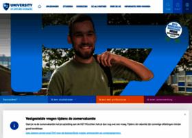 Hz.nl
