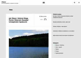 i-bazar.pl