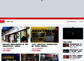 i-cable.com