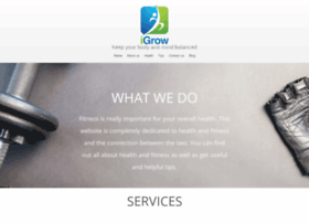 i-grow.net