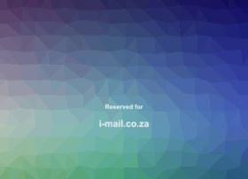 i-mail.co.za
