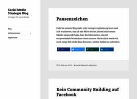 I-marketing-net.de