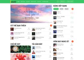 i-muzik.viettelmobile.com.vn