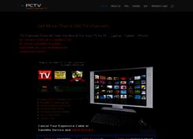 i-pctv.com
