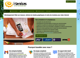 i-services.net
