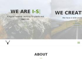 i-ssential.com
